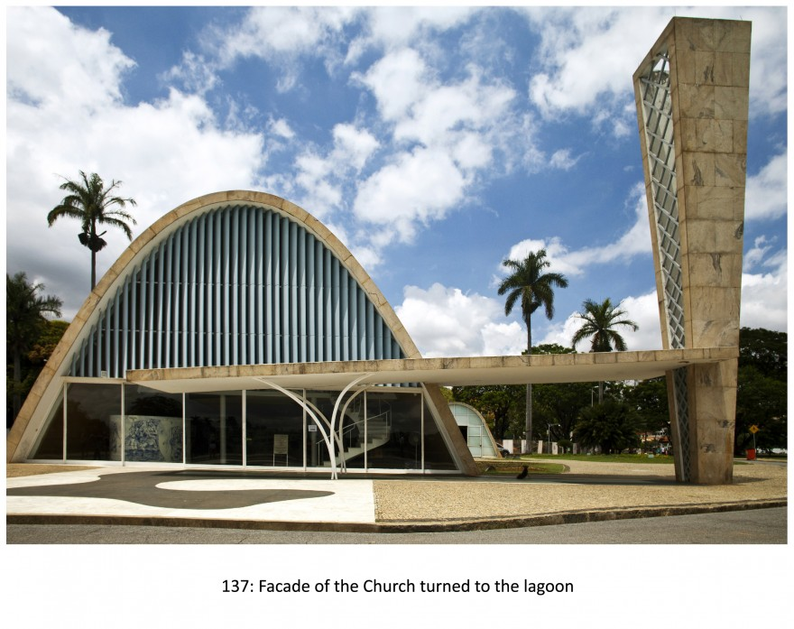 MG_Pampulha_Igreja_Sao_Francisco