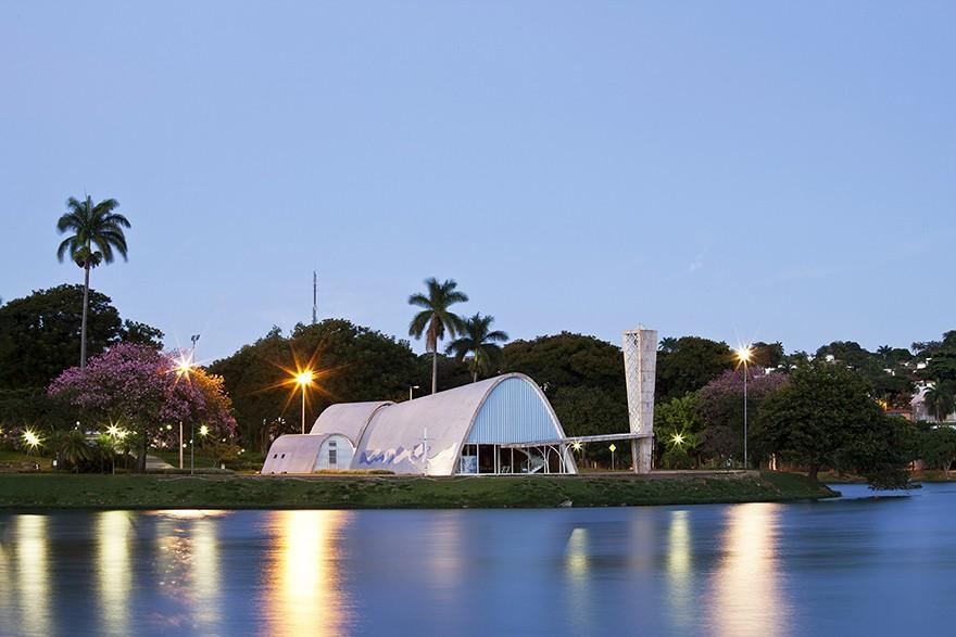 MG_Pampulha_Igreja_de_Sao_Francisco_de_Assis