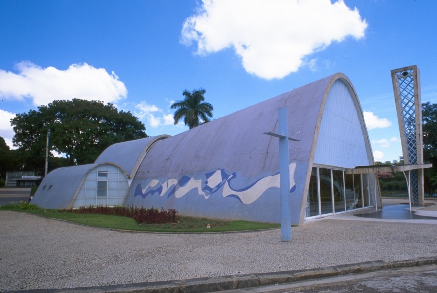 MG_Pampulha_Igreja_Sao_Francisco_de_Assis