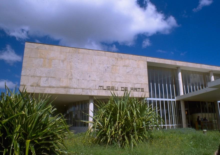 MG_Pampulha_Museu_de_Arte