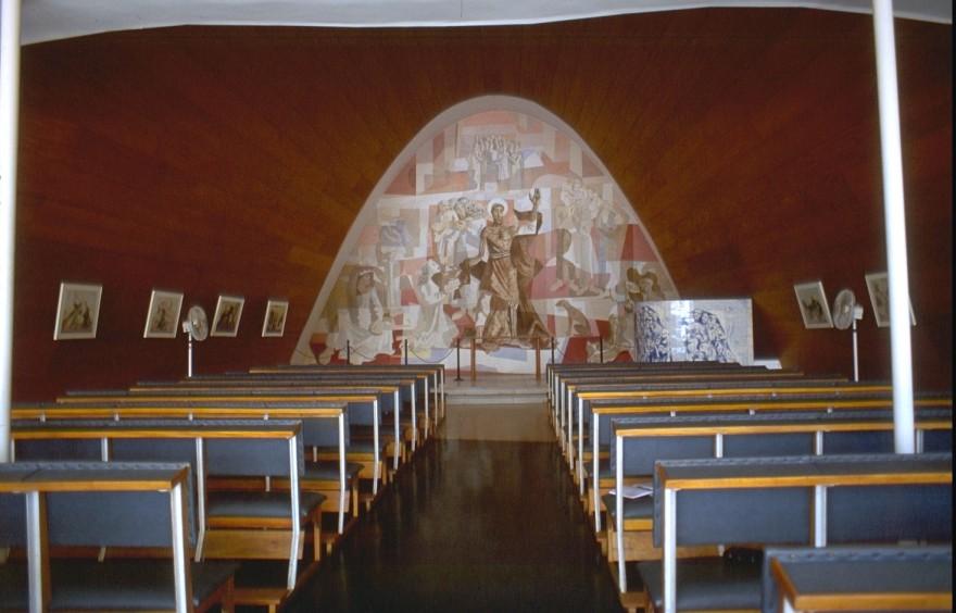 MG_Pampulha_interior_Igreja_Sao_Francisco