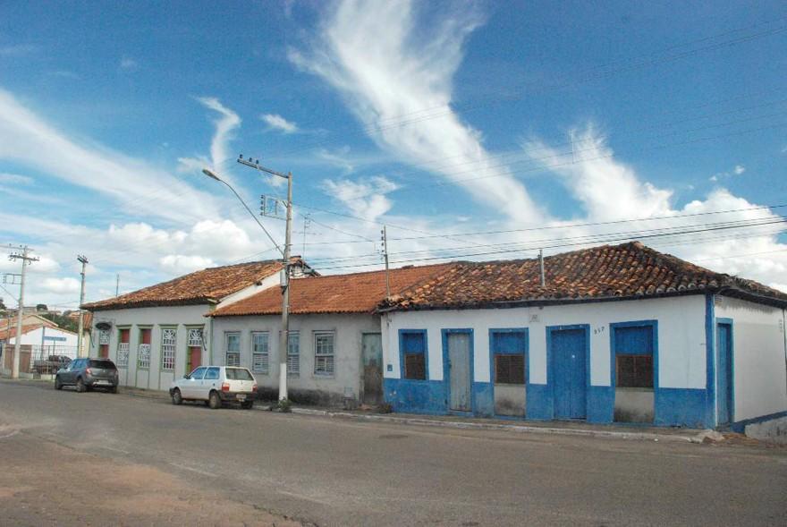 MG_PARACATU_Aspectos_da_formacao_urbana_de_Paracatu_004