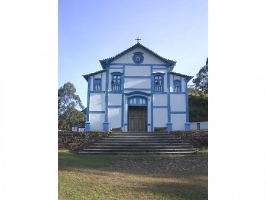 MG_PIRANGA_Santuario_do_Senhor_Bom_Jesus_de_Matozinhos_conjunto_arquitetonico_e_paisagistico_10