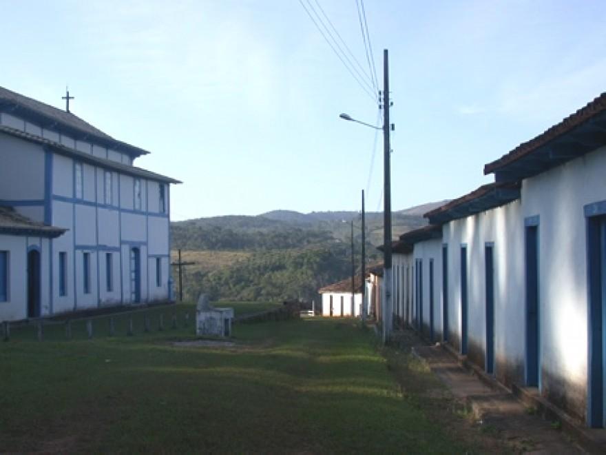 MG_PIRANGA_Santuario_do_Senhor_Bom_Jesus_de_Matozinhos_conjunto_arquitetonico_e_paisagistico_14