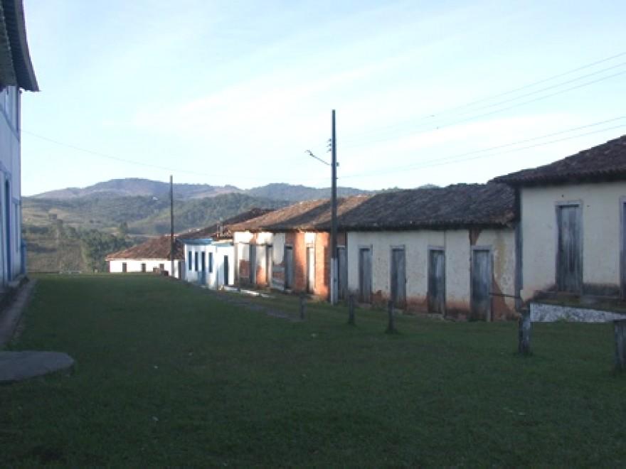 MG_PIRANGA_Santuario_do_Senhor_Bom_Jesus_de_Matozinhos_conjunto_arquitetonico_e_paisagistico_15