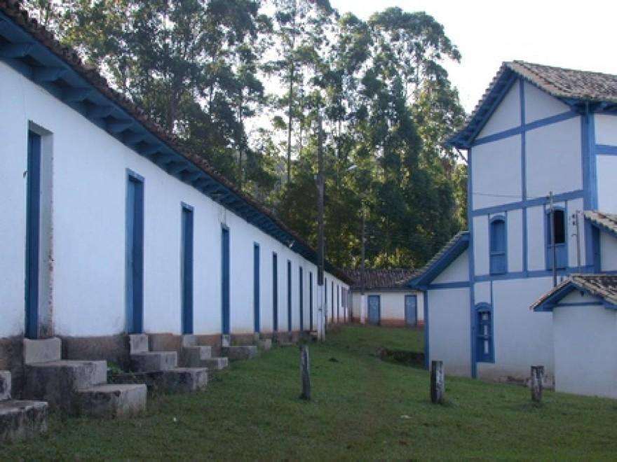 MG_PIRANGA_Santuario_do_Senhor_Bom_Jesus_de_Matozinhos_conjunto_arquitetonico_e_paisagistico_16