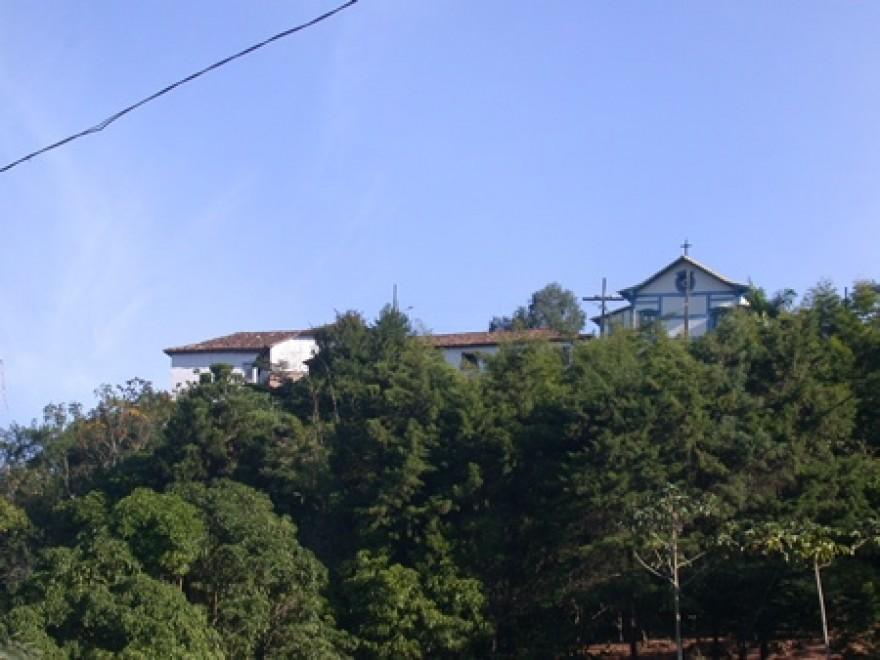 MG_PIRANGA_Santuario_do_Senhor_Bom_Jesus_de_Matozinhos_conjunto_arquitetonico_e_paisagistico_3