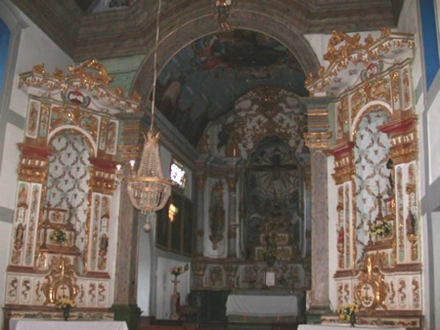 MG_PIRANGA_Santuario_do_Senhor_Bom_Jesus_de_Matozinhos_conjunto_arquitetonico_e_paisagistico_34