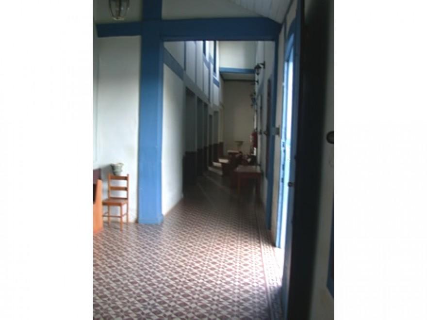 MG_PIRANGA_Santuario_do_Senhor_Bom_Jesus_de_Matozinhos_conjunto_arquitetonico_e_paisagistico_39