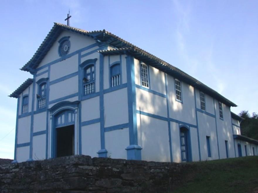 MG_PIRANGA_Santuario_do_Senhor_Bom_Jesus_de_Matozinhos_conjunto_arquitetonico_e_paisagistico_9
