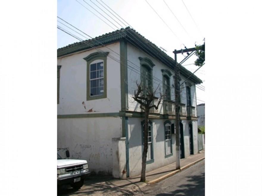 MG_PITANGUI_Casa_do_Padre_Belquior_(1)