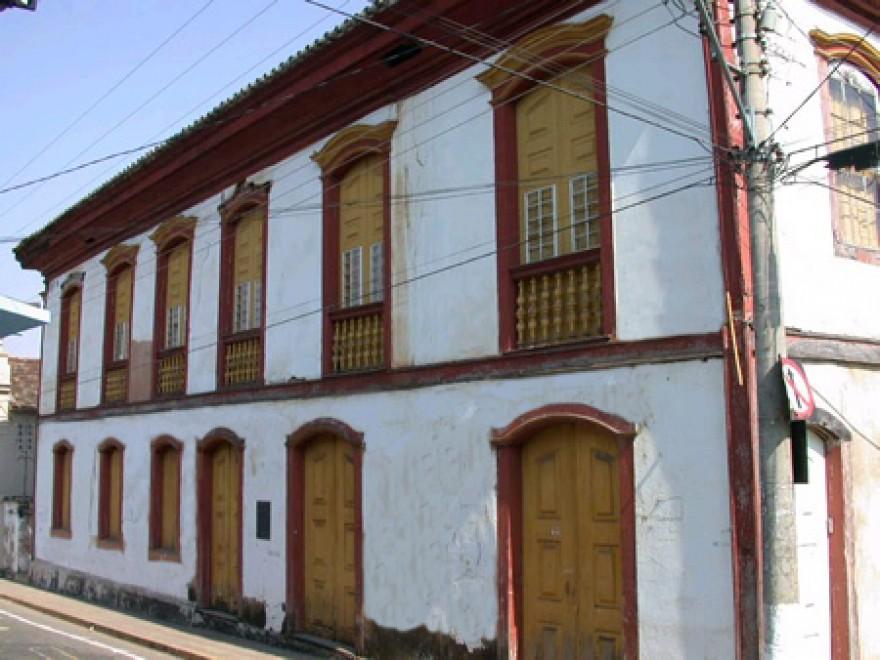 MG_PITANGUI_Paco_Municipal_5