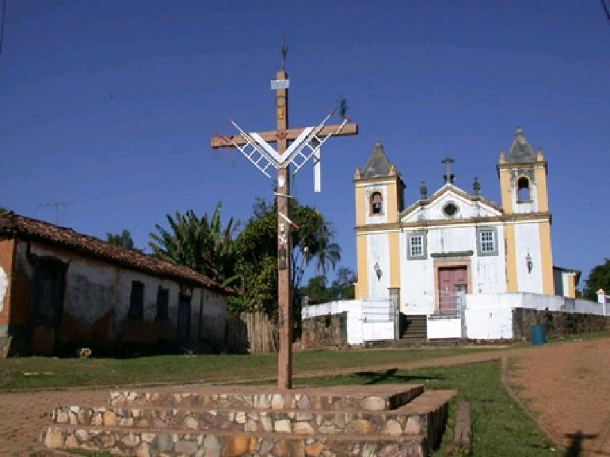MG_PRADOS_Igreja_de_Nossa_Senhora_da_Penha_1