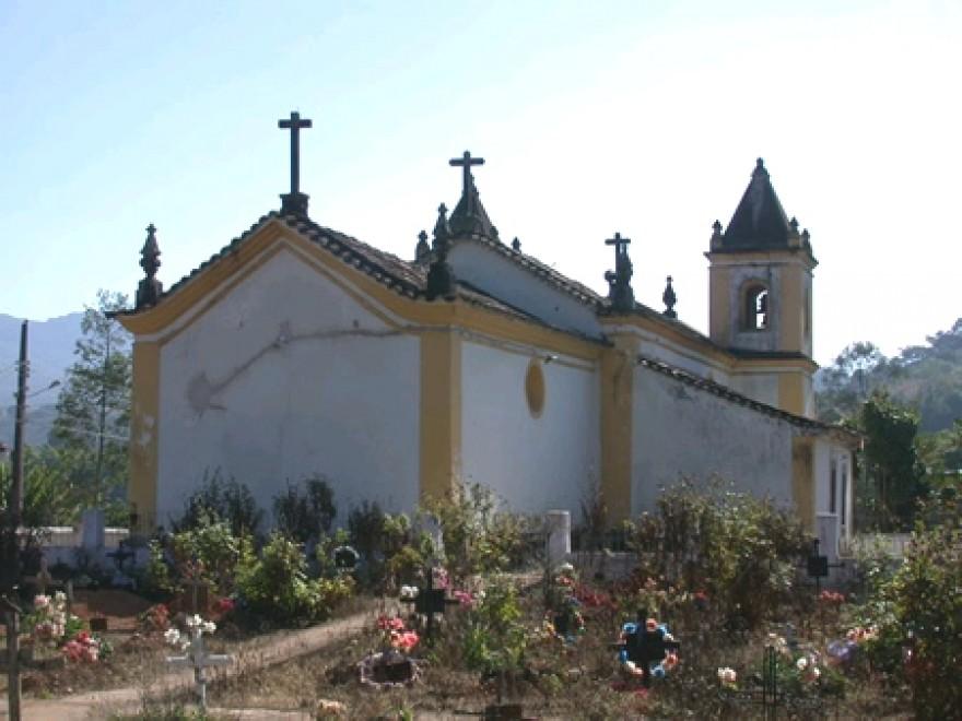 MG_PRADOS_Igreja_de_Nossa_Senhora_da_Penha_4