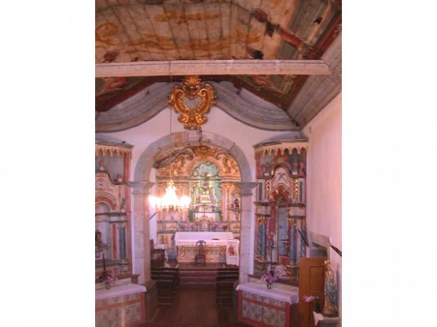 MG_PRADOS_Igreja_de_Nossa_Senhora_da_Penha_7