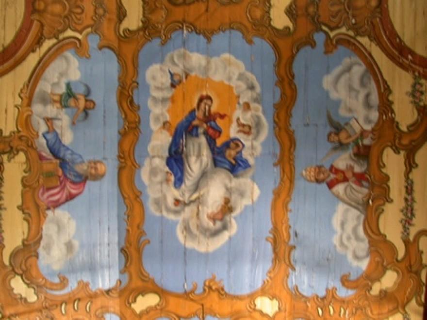 MG_PRADOS_Igreja_Matriz_de_Nossa_Senhora_da_Conceicao_11
