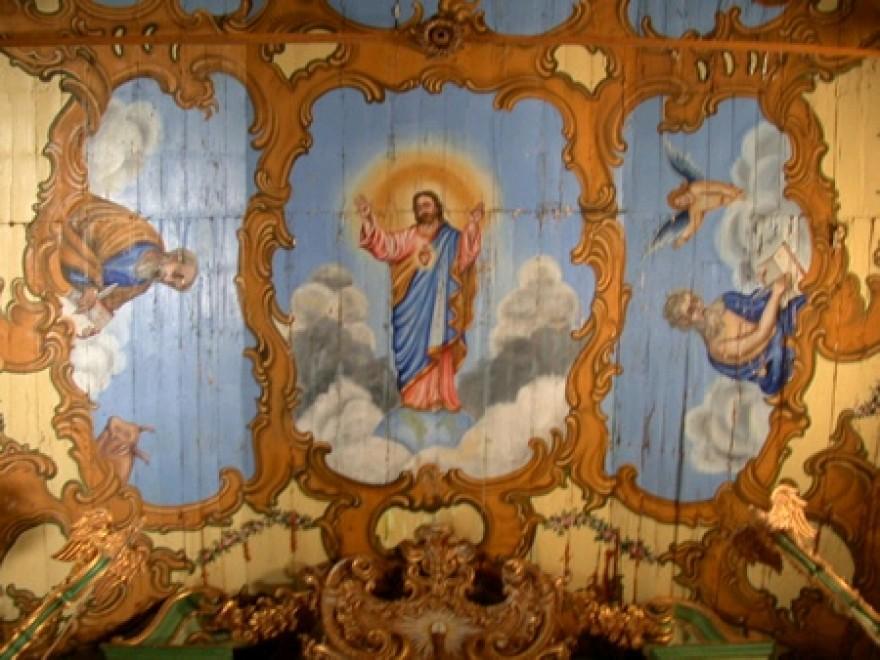 MG_PRADOS_Igreja_Matriz_de_Nossa_Senhora_da_Conceicao_12