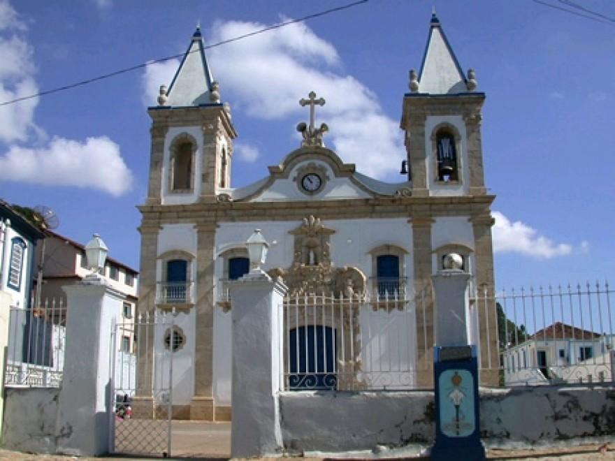 MG_PRADOS_Igreja_Matriz_de_Nossa_Senhora_da_Conceicao_2