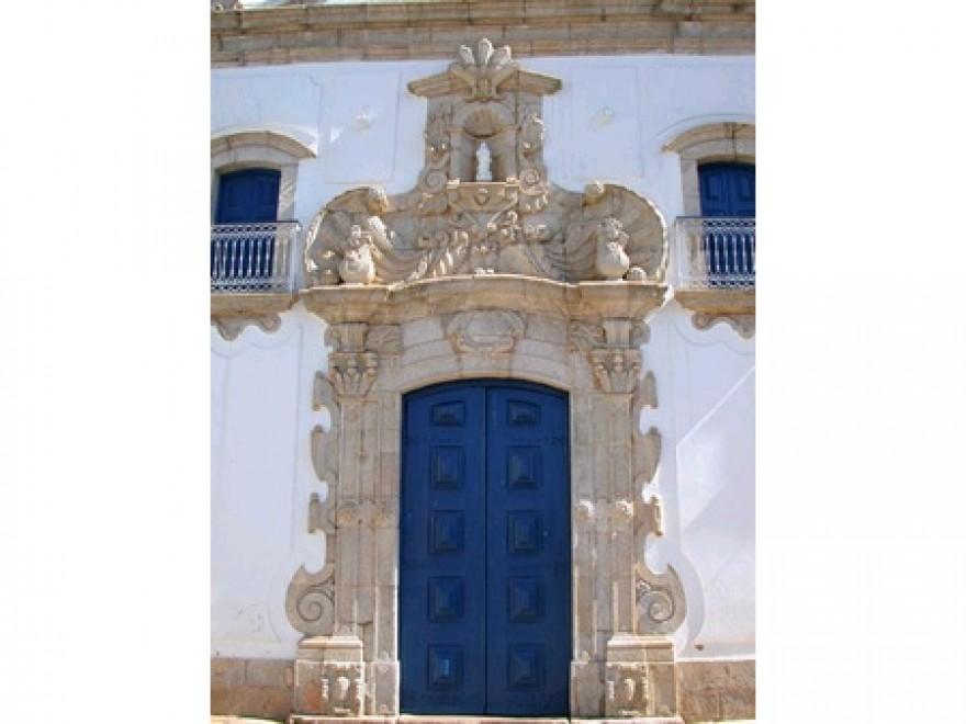 MG_PRADOS_Igreja_Matriz_de_Nossa_Senhora_da_Conceicao_6