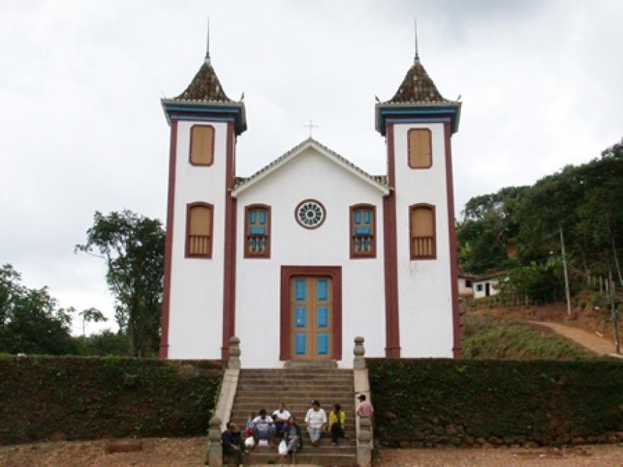 MG_SERRO_Igreja_do_Bom_Jesus_de_Matozinhos_5