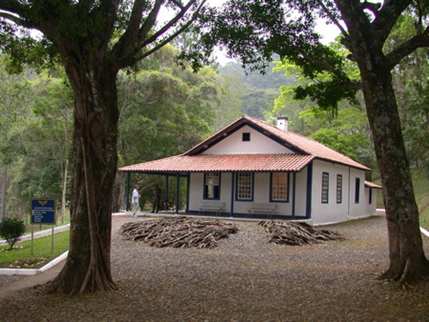 MG_SANTOS_DUMONT_Sitio_Cabangu_casa_2