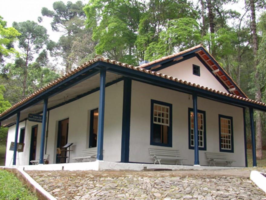 MG_SANTOS_DUMONT_Sitio_Cabangu_casa_5