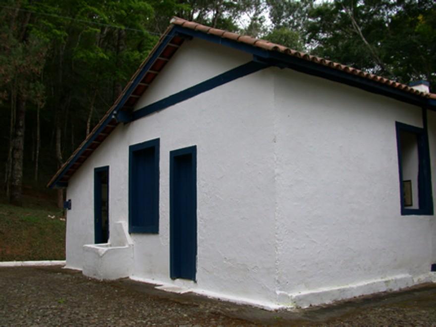 MG_SANTOS_DUMONT_Sitio_Cabangu_casa_6