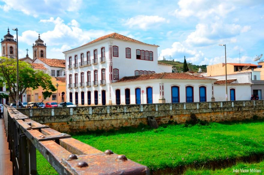 MG_SÃO_JOAO_DEL_REI_Museu_São_João_del_Rei_João_Victor_Militani1