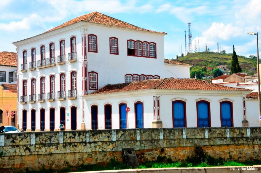 MG_SÃO_JOAO_DEL_REI_Museu_São_João_del_Rei_João_Victor_Militani2