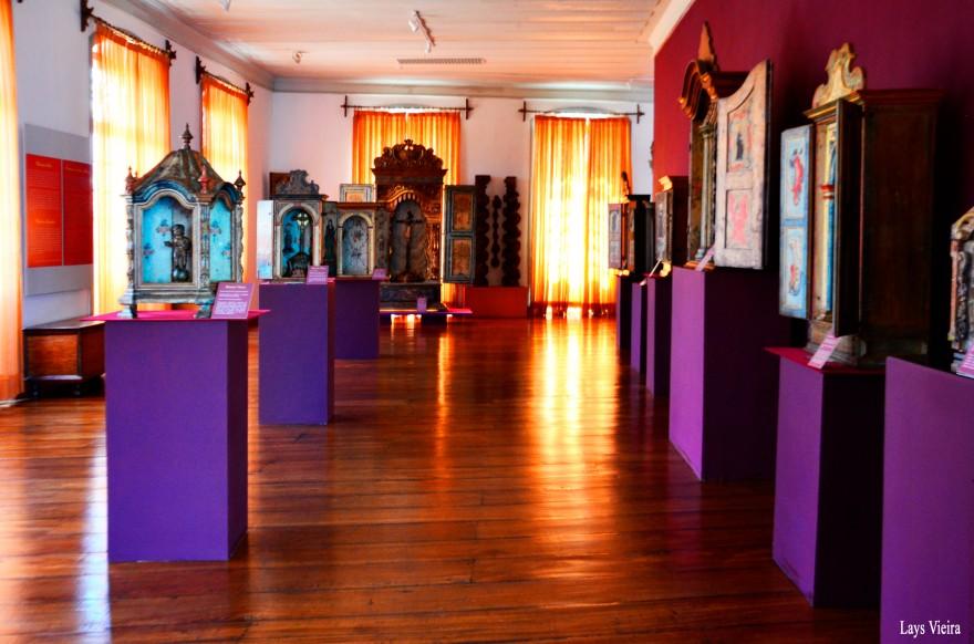 MG_SÃO_JOAO_DEL_REI_Museu_São_João_del_Rei_Lays_Vieira