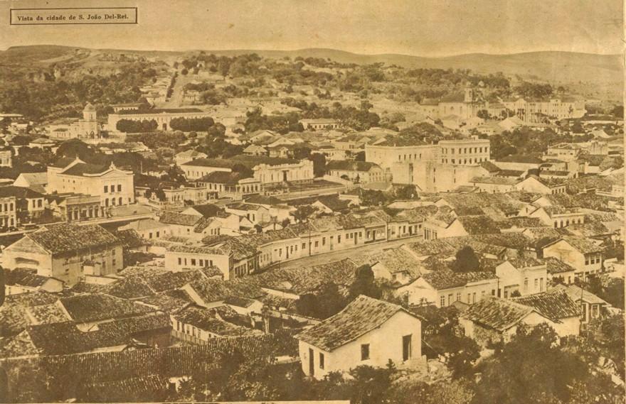 MG_SAO_JOAO_DEL_REI_sjdr_vista_panoramica__1938_web