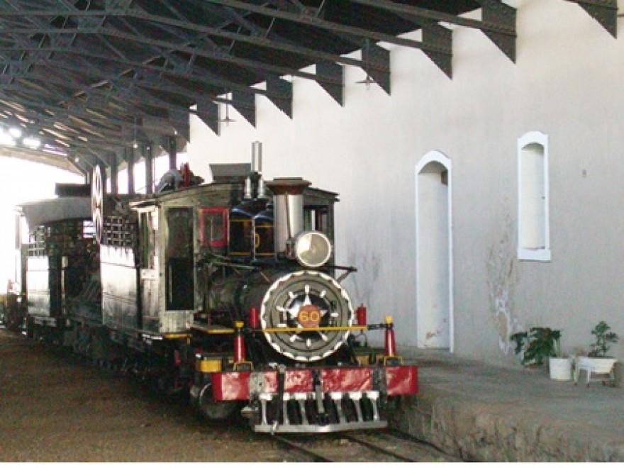 MG_SAOJOAODELREI_Complexo_ferroviário_de_Sao_Joao_del_Rei_5