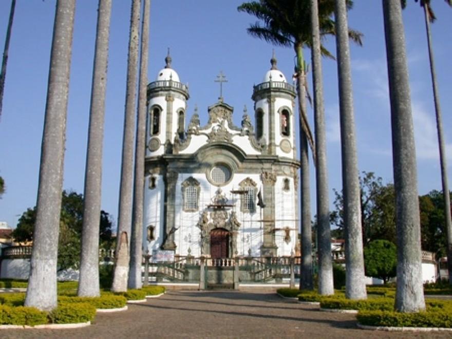 MG_SAOJOAODELREI_Igreja_de_Sao_Francisco_de_Assis_1