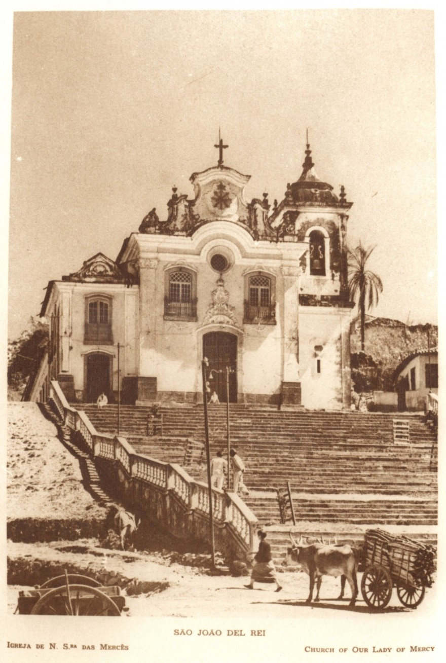 MG_SAOJOAODELREI_Igreja_Nossa_Senhora_das_Merces