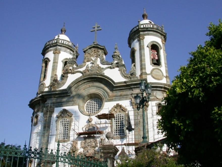 MG_SAOJOAODELREI_MG_SAOJOAODELREI_Igreja_de_Sao_Francisco_de_Assis_1