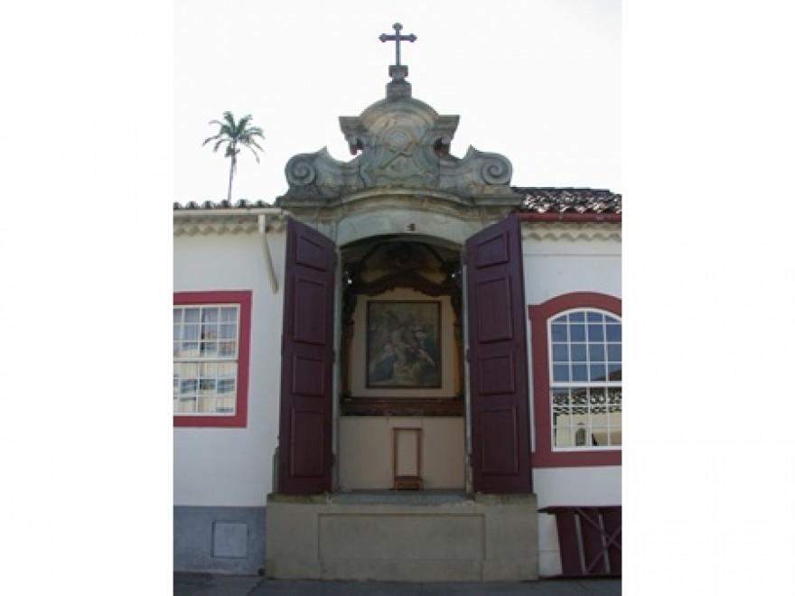 MG_SAOJOAODELREI_Passos_das_Ruas_Duque_de_ Caxias_e_Getúlio_Vargas_2