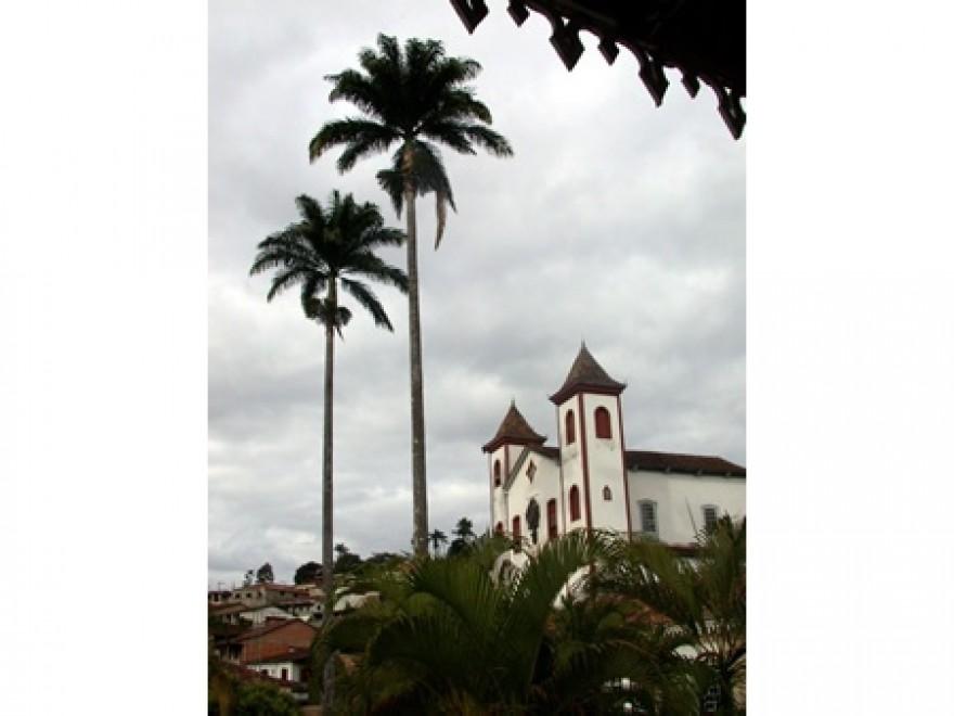 MG_SERRO_Igreja_de_Nossa_Senhora_do_Carmo_1