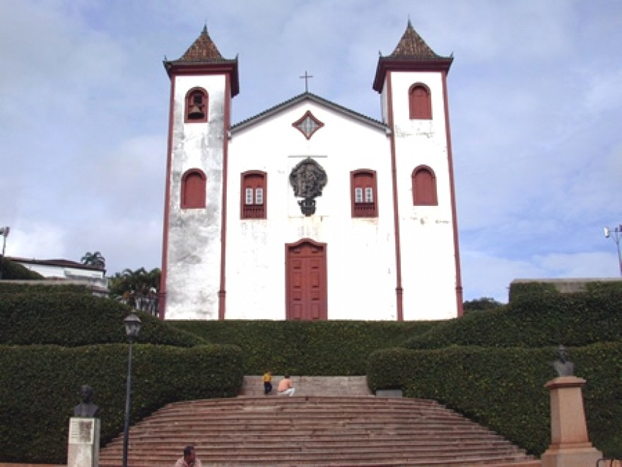 MG_SERRO_Igreja_de_Nossa_Senhora_do_Carmo_2