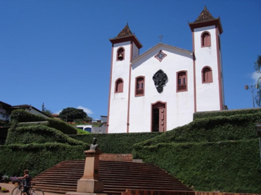 MG_SERRO_Igreja_de_Nossa_Senhora_do_Carmo_3