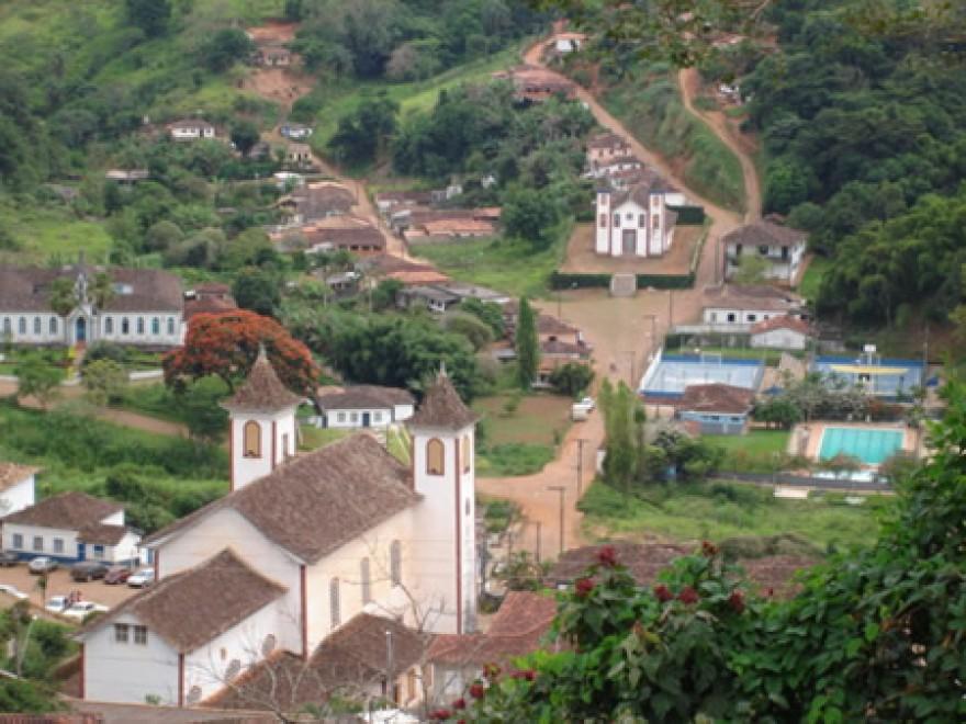 MG_SERRO_Igreja do_Bom_Jesus_de_Matozinhos_1