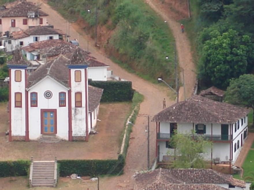 MG_SERRO_Igreja_do_Bom_Jesus_de_Matozinhos_2