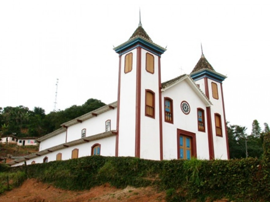 MG_SERRO_Igreja_do_Bom_Jesus_de_Matozinhos_4