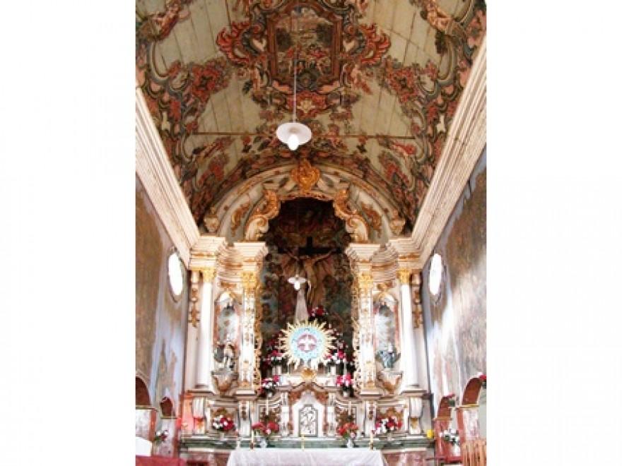MG_SERRO_Igreja_do_Bom_Jesus_de_Matozinhos_7