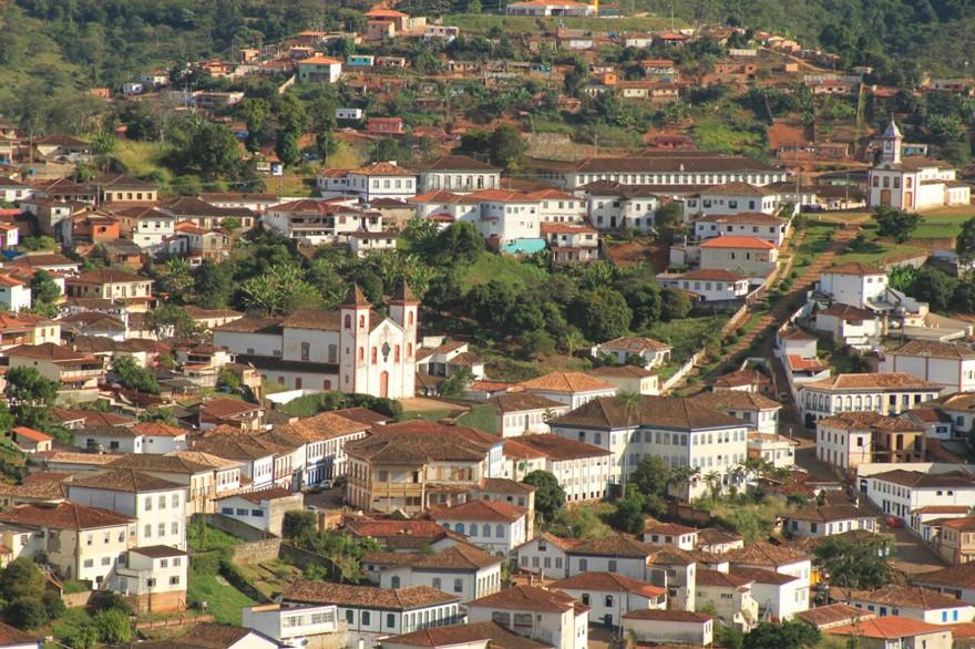 MG_SERRO_Panoramica_Centro_Historico