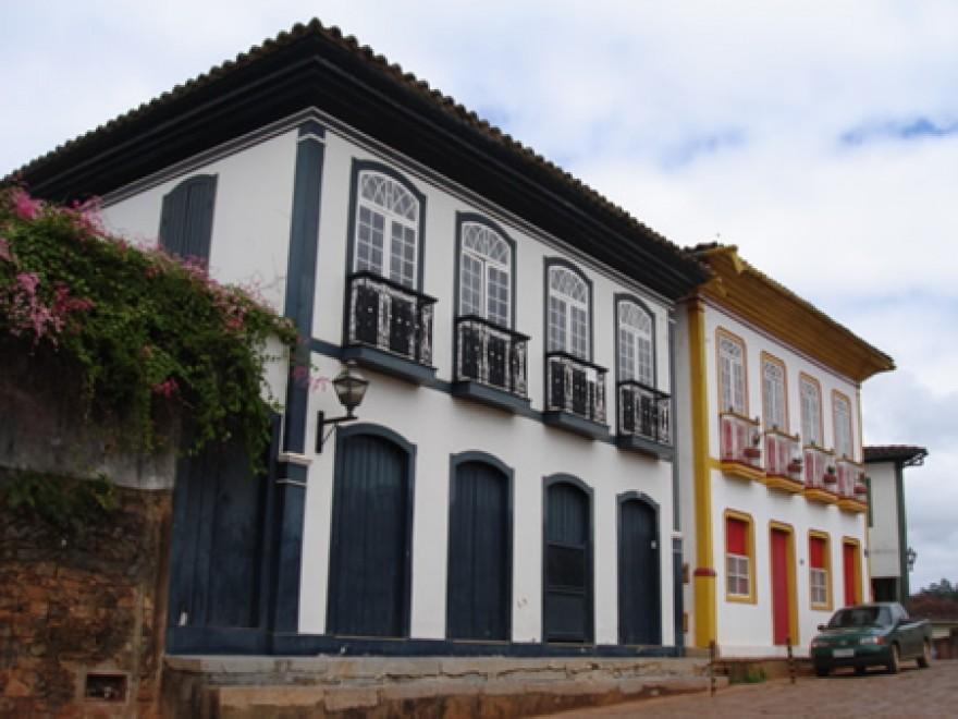 MG_SERRRO_conjunto_arquitetonico_e_urbanístico_1