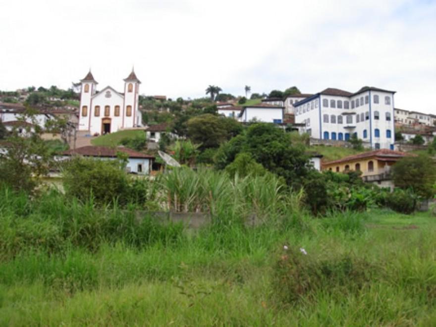 MG_SERRRO_conjunto_arquitetonico_e_urbanístico_11