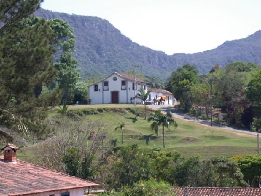 MG_TIRADENTES_Capela_de_Sao_ Francisco_de_Paula_1