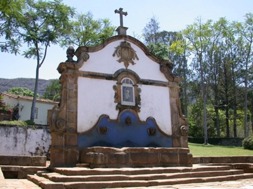 MG_TIRADENTES_Chafariz_de_Sao_Jose_2