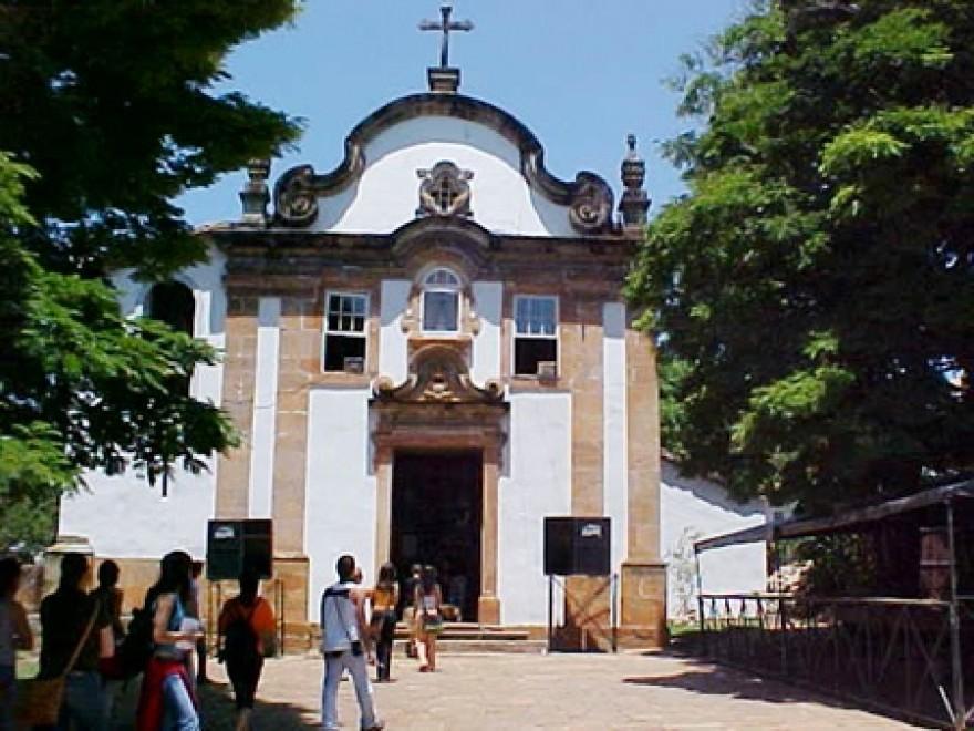 MG_TIRADENTES_Igreja_de_Nossa_Senhora_do_Rosario_1