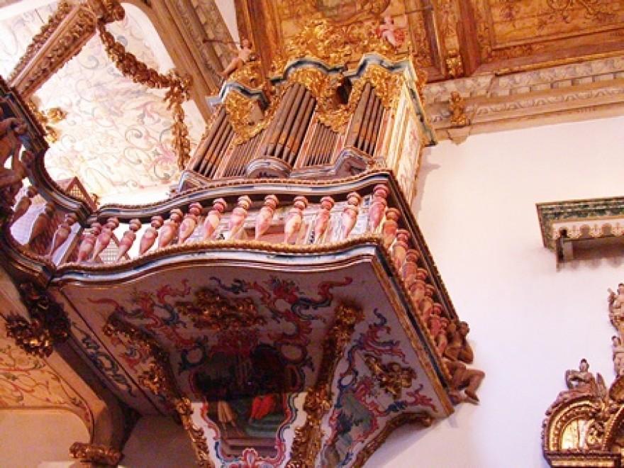 MG_TIRADENTES_Igreja_Matriz_de_Santo_Antonio_14